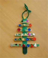 Christmas Crafts To Do With Toddlers - christmas craft projects for toddlers rainforest islands ferry