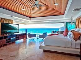 Best Awesome Bedrooms Images On Pinterest Dream Bedroom - Dream bedroom designs