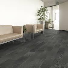 Laminate Commercial Flooring Ventura Commercial Flooring By Hallmark Commercial