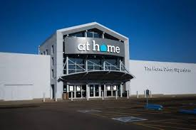 the home decor superstore at home the home decor superstore is coming to olathe the