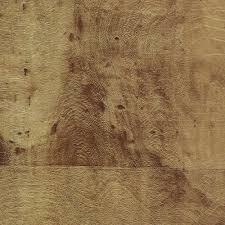 Earthwerks Laminate Flooring Earthwerks Innsbruck Chalet 6 In X 36 In Luxury Vinyl Plank