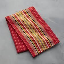 kitchen towel pictures