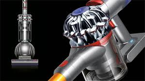dyson am09 black friday best dyson deals all the dyson black friday deals for october 2017