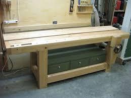 211 best wood work bench images on pinterest woodwork