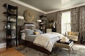 minneapolis benjamin moore taupe paint colors bedroom transitional