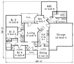 cheap 4 bedroom house plans lofty design 3 contemporary modern 4 bedroom house plans modern hd
