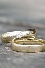 fenian ring beliefs and legends of celtic mythology
