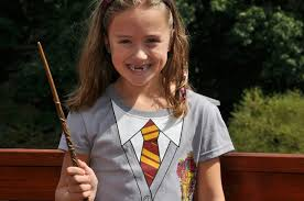 Hermione Halloween Costumes Easy Duck Dynasty Halloween Costumes