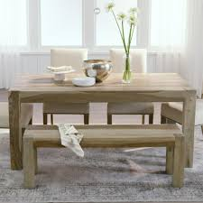 create u0026 customize your furniture edmund table collection in smoke