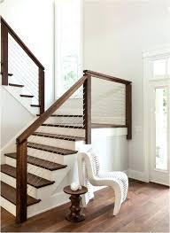 home interior design steps magnificent indoor steps design creativecustomdesignsllc com