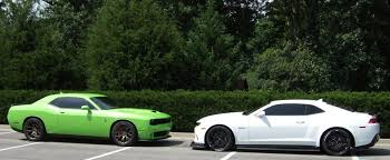 tires with white lettering camaro5 chevy camaro forum camaro