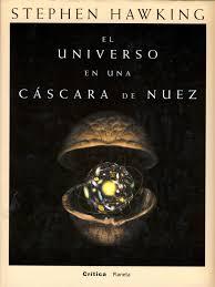 imagenes de agradecimiento al universo sincero agradecimiento por el préstamo de un libro literatureleando