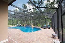 Pool Designs For Backyards Backyard Designs Inc