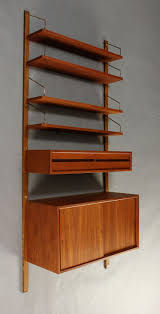 Danish Mid Century Modern Desk by 341 Best Modernist And Danish Furniture Images On Pinterest