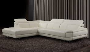 Recliner Corner Sofas Lazio Leather Corner Sofa Furniture