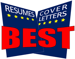 Best Resumes by Professional Resume Service Cover Letter U0026 Cv Writing