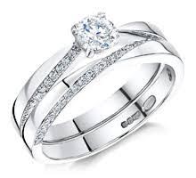 bespoke jewellery bespoke jewellery and diamonds titcombe jewellery