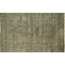 rugs one kings lane