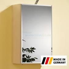 badezimmer hängeschrank mit spiegel badezimmer hängeschrank mit spiegel nuhera