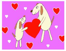 valentines for kids printable cards ziggity zoom