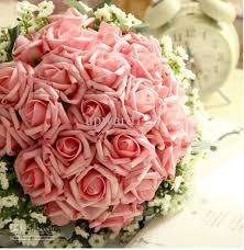 Wedding Flowers Roses Wedding Flowers Flowers Roses Wedding