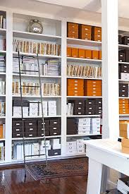 Home Office Bookshelves by 72 Best Home Office Images On Pinterest Home Live And Workshop