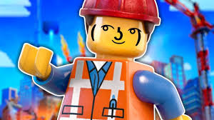 Lego Movie Memes - the lego memes movie youtube