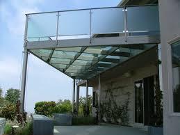 sky tech glazing systems glass floor skylights glass floor flyer