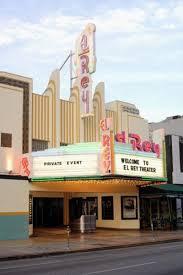 Chair Rentals Downtown Los Angeles El Rey Theatre Weddings Get Prices For Wedding Venues In Ca