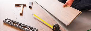 hardwood laminate tile carpet more