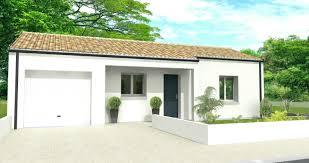 plan maison cuisine ouverte plan maison cuisine ouverte 1 constructeur maison challans