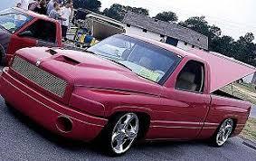 dodge ram parts dodge trucks parts and accessories dodge ram parts and