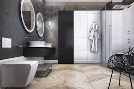 Minimalist Bathroom Design by Smart Way To Create Your Small Bathroom Designs Into A Modern And