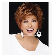 2015 hair cuts for women over 50 hairstyle web choice hairstyles for middle aged women