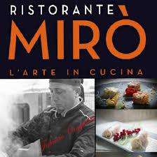 arte cuisine ristorante mirò l arte in cucina 2 ร านอาหารอ ตาเล ยน ostia lido