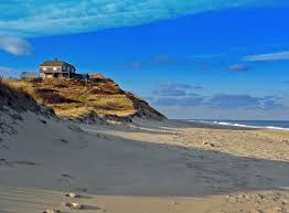 joe u0027s retirement blog ballston beach truro cape cod