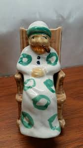 Old Man In Rocking Chair Best 20 Old Rocking Chairs Ideas On Pinterest Country Porches