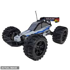 baja buggy rc car baja alpha remote control off road buggy scale 1 10 electric ebay