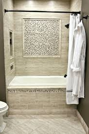 111 fresh subway tiles application for your bathroom tile tub