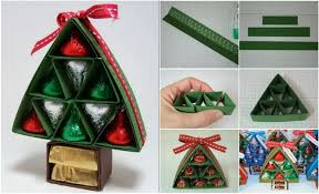 christmas gift card boxes 10 diy christmas gift box ideas