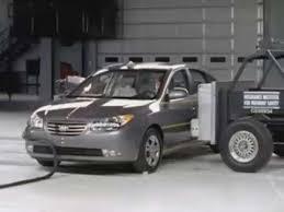 2011 black hyundai elantra hyundai elantra 2011 2015 road test