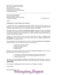 albert einstein biography ks2 model essay essay cover letter sle cv psychology graduate school