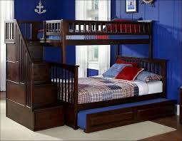Bedroom  Bunk Beds With Desk Big Lots Bunk Beds Full Over Queen - Full over queen bunk bed