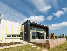 Energy Efficient Home Design Queensland Australia U0027s Most Energy Efficient Housing Development Expands