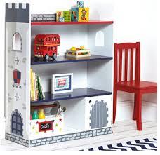 Doll House Bookcase Wooden Children Castle Dollhouse Bookshelf Kids Furniture Buy