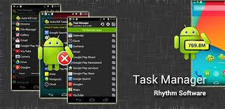 go task manager pro apk free cool task manager pro v2 2 3 apk v2 3 0 apk updated now