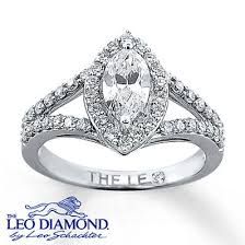 leo engagement rings marvelous leo engagement rings 29 about remodel room decorating