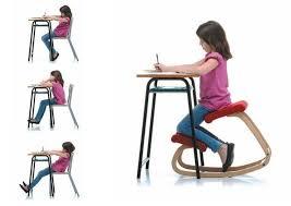 sedie ergonomiche stokke quali sedie ergonomiche sono certificate ecloga italia s p a