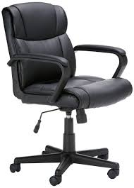 Rolling Office Chair Design Ideas Chairs Roller Chairs Design For Wheeled Office Chair Non Ideas