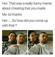 Memes On Relationships - 25 best memes about memes about relationships memes about